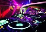 电音dj舞曲